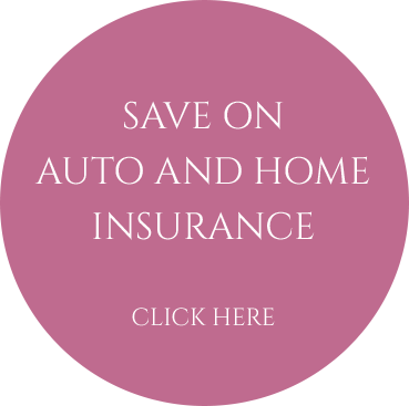 how to get into insurance sales
